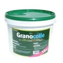 colle granomural isolant mince