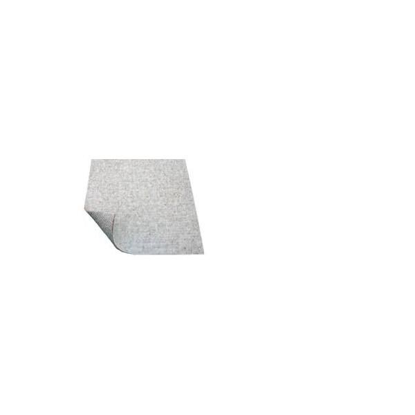 granosol isolant mince sol en rouleau granofibre naturel 21. Black Bedroom Furniture Sets. Home Design Ideas