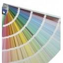 nuancier couleur biofa